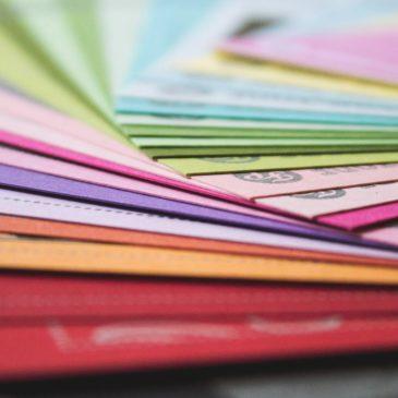 Atelier dompter la paperasse – le 5 août