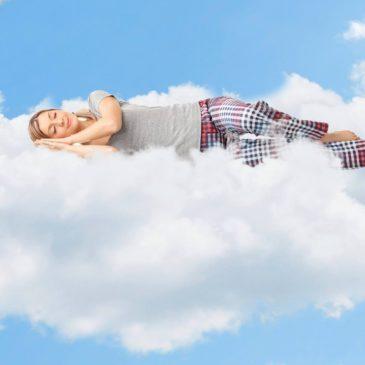 Les clés pour un sommeil de qualité – Le 11 janvier