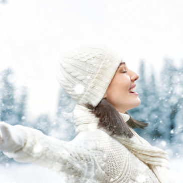 Booster son immunité pour l'hiver ! 16 Novembre