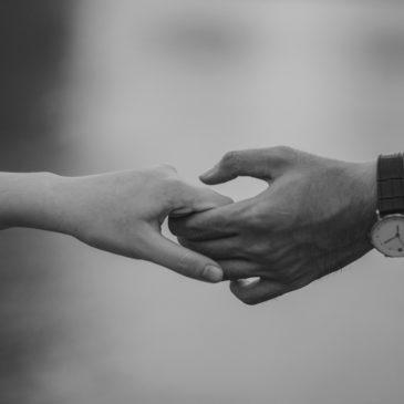 """Cycle de 5 conférences: «Comment gérer le conflit … avant que le conflit ne nous gère». La 2ème conférence: """"Quand le couple se sépare dans le conflit""""- Le 12 Mars"""