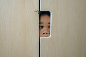 """Atelier créatif 6-10ans: """"Je suis timide et ça m'embête"""""""